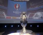 CHÍNH THỨC: Lịch thi đấu và tường thuật trực tiếp các trận bán kết EURO 2016 trên VTV