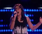 Những thí sinh gây sốt The Voice với bản hit của Taylor Swift