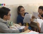 Nhiều đổi mới trong kỳ thi tuyển sinh vào lớp 10 tại TP. HCM