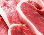 Ngừng ăn thịt có nhiều tác dụng bất ngờ