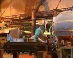 Nam Phi: 500.000 thợ khai thác vàng nộp đơn kiện do nhiễm bệnh phổi