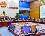 Công điện của Thủ tướng về thực hiện nhiệm vụ sau Tết