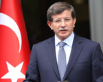 Thủ tướng Thổ Nhĩ Kỳ tuyên bố từ chức