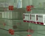 Nhiều cơ sơ y tế tại Venezuela hoang tàn do thiếu thuốc men