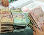 Ngân hàng Nhà nước yêu cầu báo cáo lãi suất cho vay