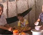 Chuyện tình tuyệt đẹp nơi biên giới Việt Nam - Campuchia