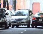 Đề xuất giảm thuế tiêu thụ đặc biệt ô tô dưới 2 chấm