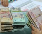 Ngân hàng Nhà nước chấn chỉnh các tổ chức tín dụng huy động vốn