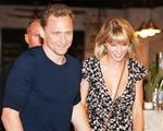 Vừa công khai tình cảm, Tom Hiddleston đã định cầu hôn Taylor Swift?