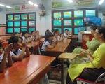 TP.HCM: Chỉ tiêu tuyển dụng giáo viên giảm 200 người so với năm ngoái