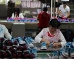 Kinh tế Trung Quốc tăng trưởng 6,7 trong quý I