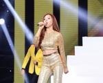 Nhân tố bí ẩn: Giọng ca 16 tuổi Minh Như áp đảo giám khảo bằng giọng hát khủng