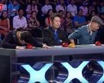 Vietnam's Got Talent: Trấn Thành cúi lạy cựu thí sinh Giọng hát Việt nhí