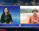 Kon Tum quyết tâm không để người dân thiếu nước sinh hoạt