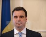 Ukraine tiếp tục khủng hoảng vì hàng loạt Bộ trưởng từ chức
