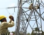 Kiên Giang: Tạm ứng 20 tỉ đồng cấp điện lưới quốc gia cho xã đảo Sơn Hải