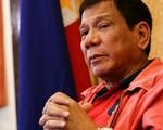 Tân Tổng thống Rodrigo Duterte: Luồng sinh khí mới cho Philippines