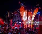 Thổ Nhĩ Kỳ chính thức buộc tội 99 quân nhân cấp cao liên quan tới đảo chính