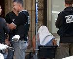 Vụ khủng bố đẫm máu tại Pháp xuất hiện tình tiết mới