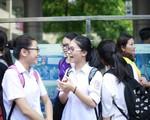 Quy trình chấm thi THPT Quốc gia năm 2016 sẽ như thế nào?