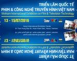 Telefilm 2016: Xây dựng mạng xã hội bằng giọng nói và thị trường radio từ góc nhìn tâm lý người Việt