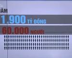 Dân biết Liên kết Việt, cơ quan chức năng lại bỏ sót con bạch tuộc?