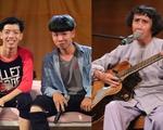 Vietnams Got Talent: Bộ đôi Cùi Bắp và thí sinh bình tĩnh sống tái xuất