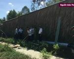 Ngạt khí biogas, 3 người tử vong, 5 người cấp cứu ở Cà Mau