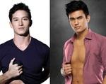 Truy tìm trai đẹp gây sốt ở Asias Next Top Model 2016