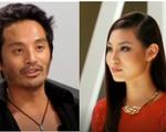 Asias Next Top Model: Giám khảo nam mỉa mai thí sinh như bà già