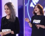 Quán quân Sao mai và Học viện ngôi sao rủ nhau đi thi Vietnam Idol