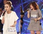 Vietnam Idol: Quán quân Sao mai và Học viện ngôi sao dắt nhau vào top 12