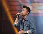 Vietnam Idol: Hotboy du học thoát hiểm với bản hit của Maroon 5