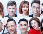 Vietnam Idol 2016: Vén màn những bí mật bất ngờ về top 10