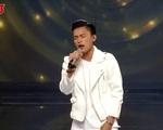 Thí sinh Vietnam Idol lột xác thành soái ca nhờ bản hit Sau tất cả