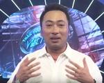 Vietnam Idol: Quang Dũng vẫn chờ đợi sự máu lửa của thí sinh