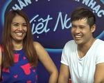Vietnam Idol: Top 7 tranh thủ kể xấu nhau trong nhà chung