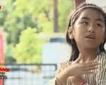 Café Sáng với VTV3: Lễ khai giảng ngập tràn nước mắt tại trường Hy Vọng