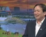 Trung Quốc xả nước sông Mekong không phải giải pháp thay đổi tình thế
