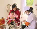 Vaccine dịch vụ và vaccine Quinvaxem: Loại nào tốt hơn?