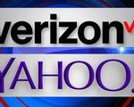 Cổ đông ôm hận khi Yahoo bán mình cho Verizon với giá 4,8 tỷ USD