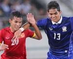 Lịch thi đấu ĐT U19 Việt Nam tại giải U19 KBZ Bank Cup 2016