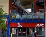 Anh: Đá viên KFC nhiễm vi khuẩn