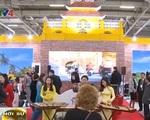 Việt Nam tham gia Hội chợ Du lịch quốc tế ITB Berlin