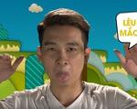 Vietnam Idol: Cười té ghế trước biểu cảm mặt xấu của top 9