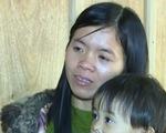 Phần lớn lao động Việt Nam tại Angola hiện nay là trái phép