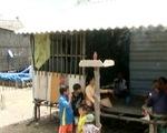 Cà Mau: Vỡ hụi hàng tỉ đồng, hàng trăm hộ dân xã Đất Mũi điêu đứng