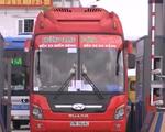 Cần chính sách công bằng trong điều hành giá cước vận tải