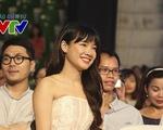 Nhã Phương sẽ giành giải VTV Awards một lần nữa?