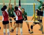 Cúp VTV Bình Điền 2016: Tuyển trẻ Thái Lan thua ngược CLB Giang Tô